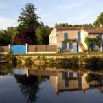 Goedkope vakantiehuizen in Frankrijk? Doe de Test!