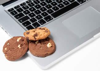 Cookies op Frankrijk Binnendoor