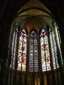 Basiliek St. Nazaire