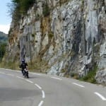 Route du Soleil of Frankrijk Binnendoor?