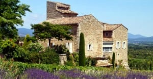 Luxe villa in Frankrijk huren