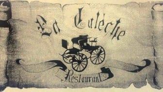Castéra-Lectourois, de Gers