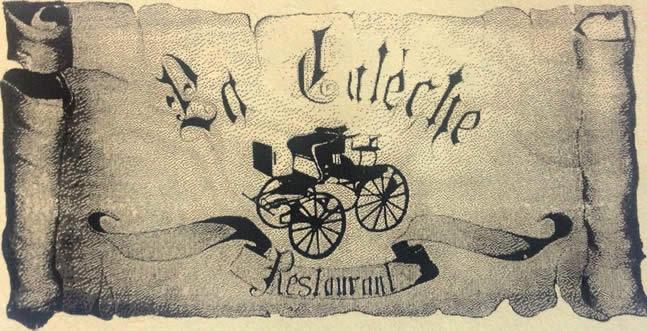 Castéra-Lectourois in de Gers