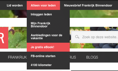 handleiding downloaden gratis ebook