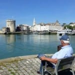 Tips voor een paar dagen La Rochelle. Aanrader!