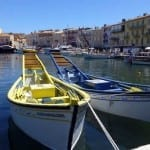 Tips voor een camping aan de Côte d'Azur