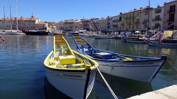 Hoe goedkoop is de Côte d'Azur?
