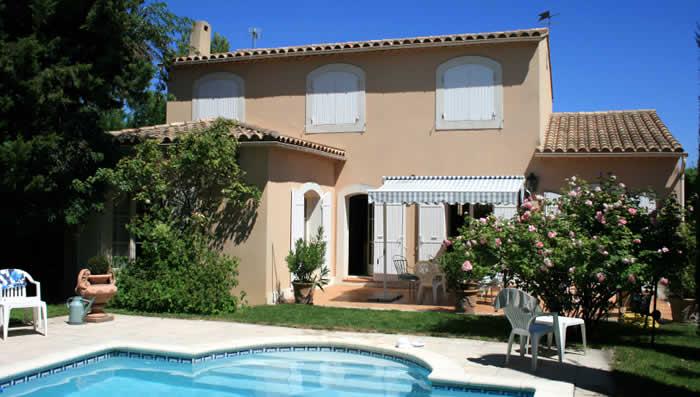 10 tips voor een goed vakantiehuis in Frankrijk