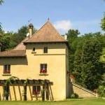 10 tips voor het huren van een goed vakantiehuis in Frankrijk