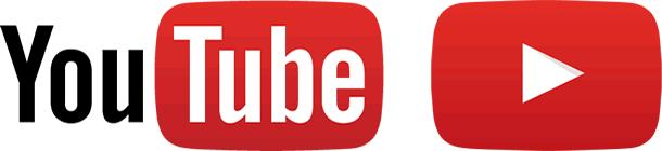 Meld je nu aan op mijn Youtube kanaal