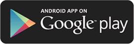 Download de Frankrijk Binnendoor Parijs App op je smartphone