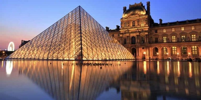 Tickets Eiffeltoren en toegangskaarten Parijs