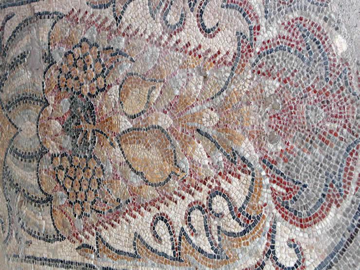 Romeinse ontdekkingen in de Gers