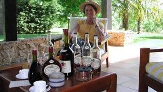 Ontdek de prachtige Gers in Zuid-West Frankrijk