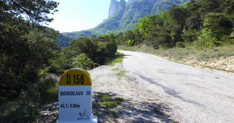 Ga eens Drôme Binnendoor!
