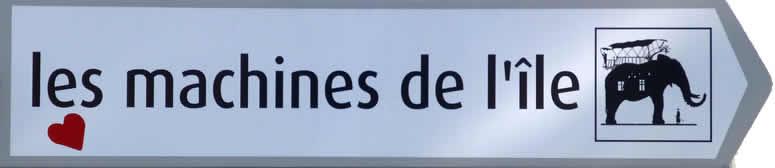 Parkeren in Nantes