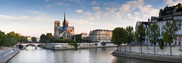 Tips stedentrip Frankrijk