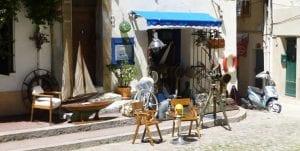 Tips voor de vakantie in Alpes-Maritimes