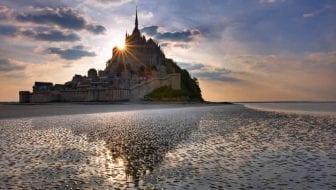 De Mont Saint Michel bezoeken? Dit zijn mijn tips!