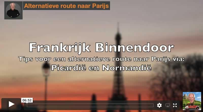 Inzending Aad Struijs Persprijs