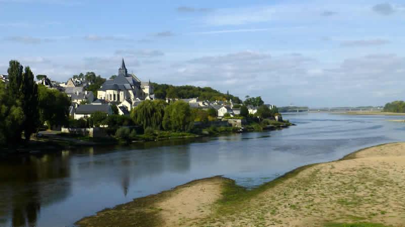 De Loirevallei