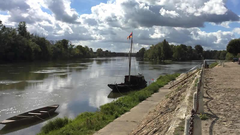 Autorondreis kastelen Loire  exclusief voor lezers Frankrijk Binnendoor