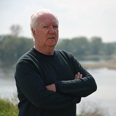 Ruud Couwenhoven