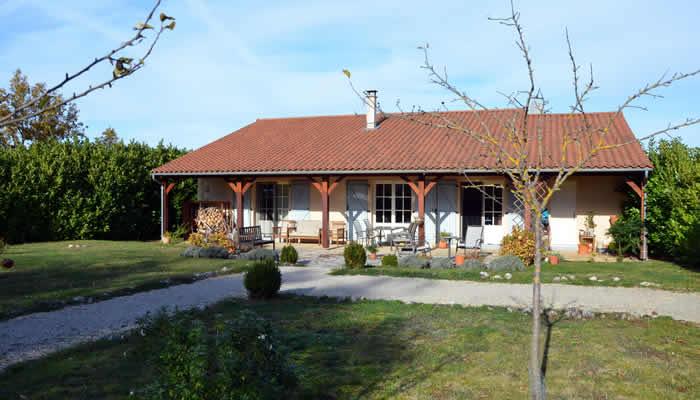 FranceComfort vakantieparken met korting