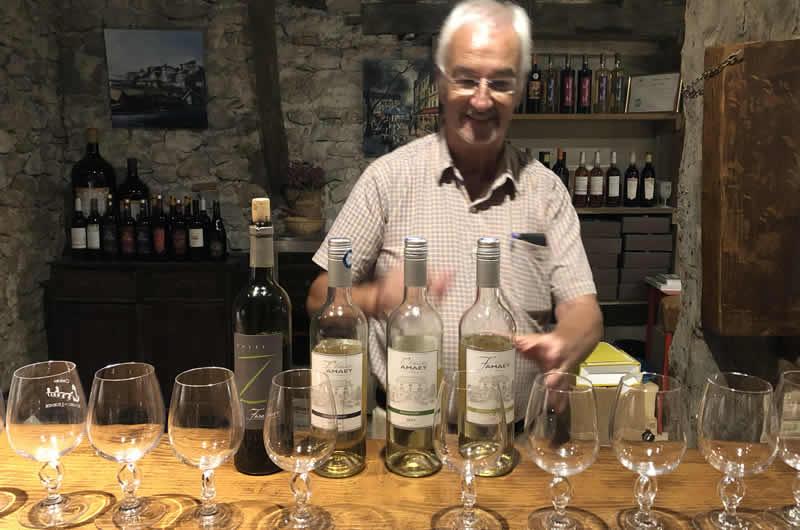 Tips wijn proeven en wijn kopen