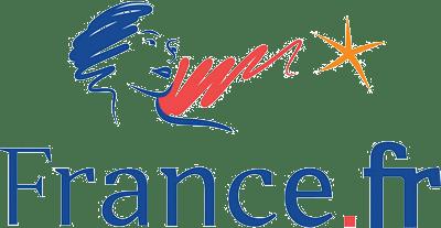 recensie Atout France, toerismebureai Frankrijk