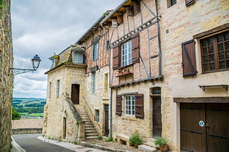 Castéra-Lectourois