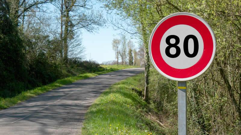 Stoere verhalen over Franse boetes