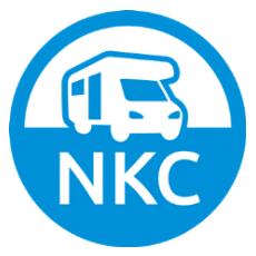NKC Nederlandse Kampeerauto Centrale