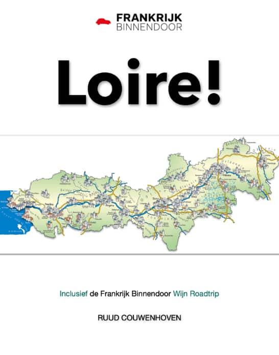 ebook Loire!