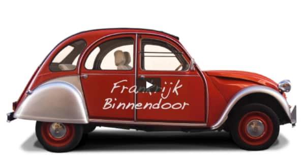 Klik voor de video
