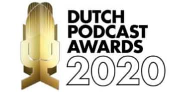 Dutch Podcast Awards