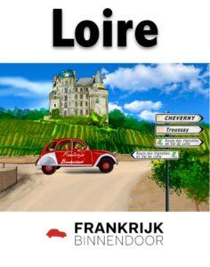 ebook Loire