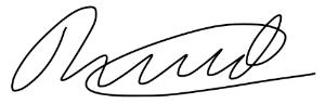 Ruud Couwenhoven, auteur Frankrijk Binnendoor