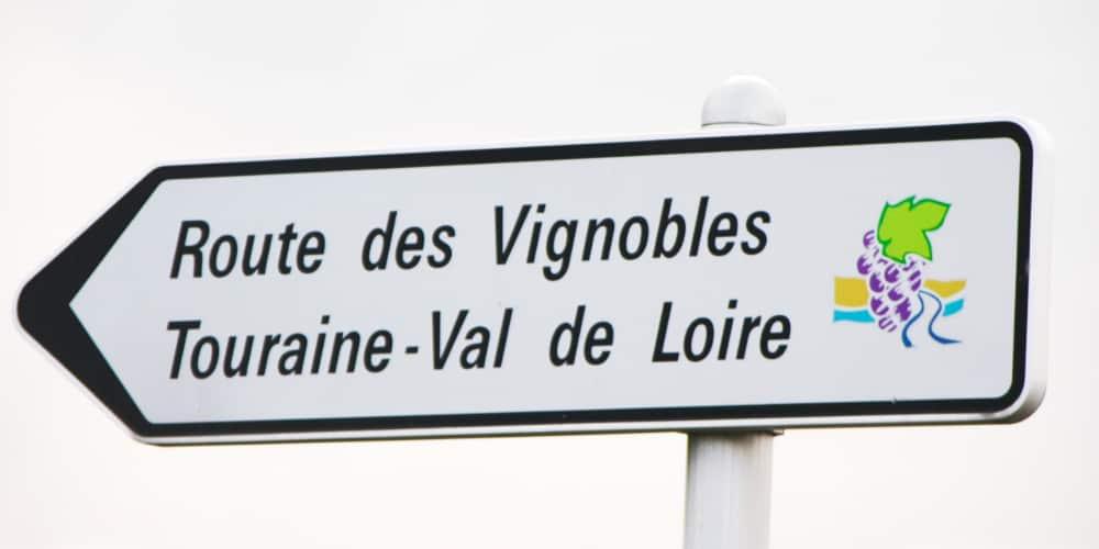Frankrijk in 2021