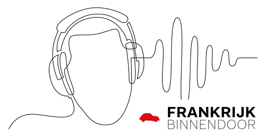 Wat is een podcast en hoe kun je luisteren naar een podcast