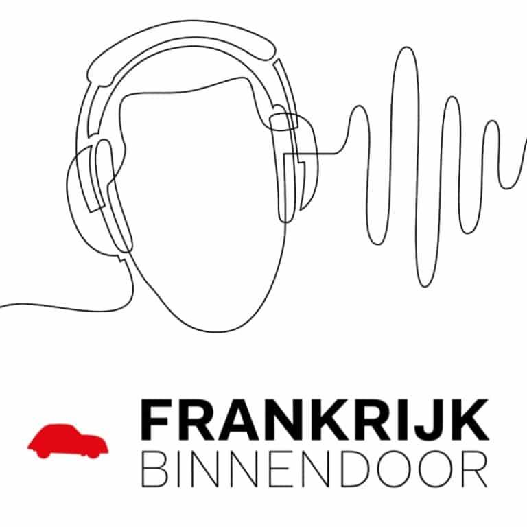 Wat is een podcast?