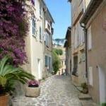 Frankrijk Binnendoor Online Premium