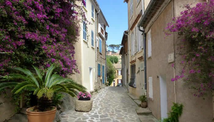 Premiumlid Frankrijk Binnendoor Online